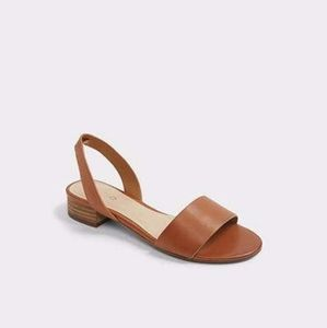 Aldo Candice Sandals